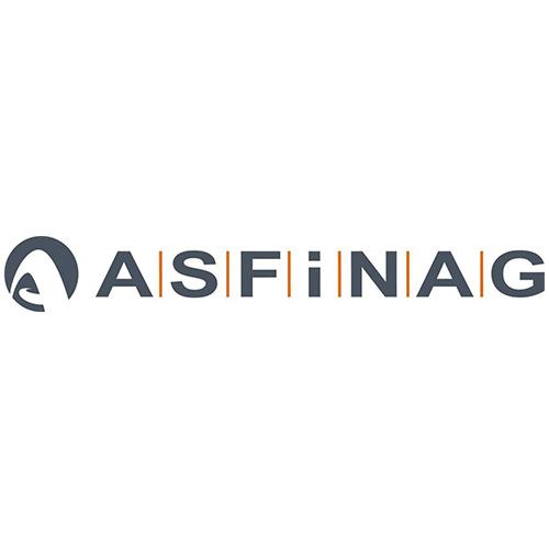 Asfinag AG