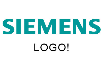 Smart-Home Automation Elektro Lackner Home-Automation Siemens LOGO! SPS