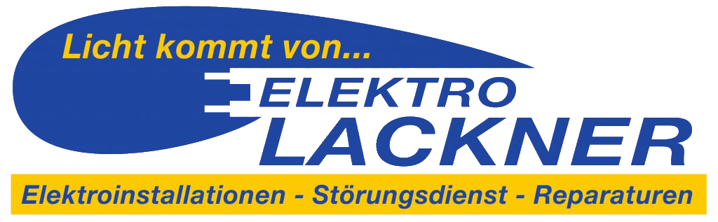 Elektro Lackner